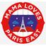 Mama Paris East